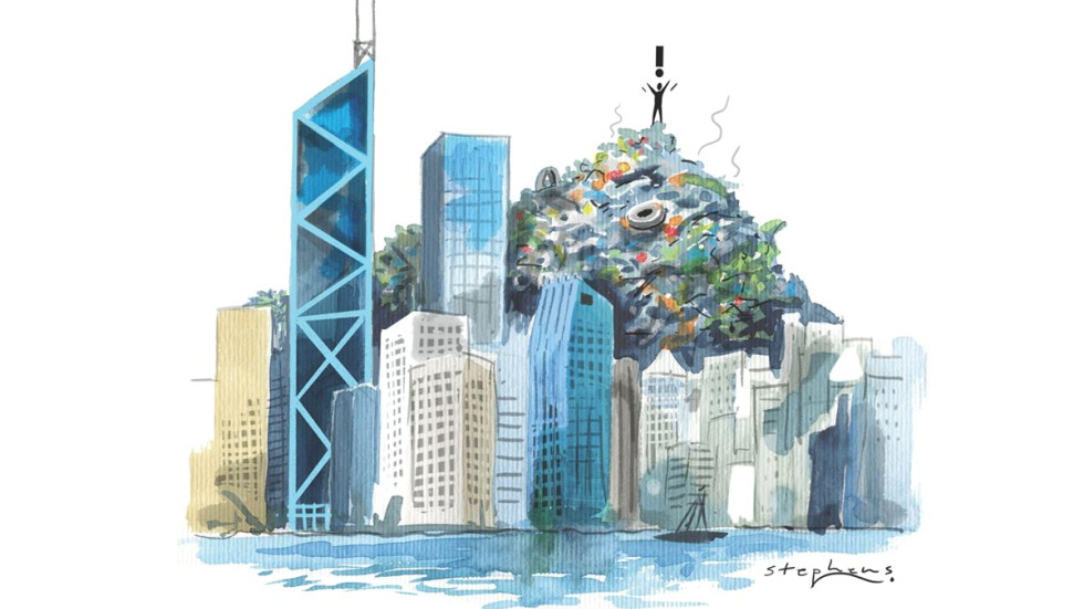 Environmental sociology essay