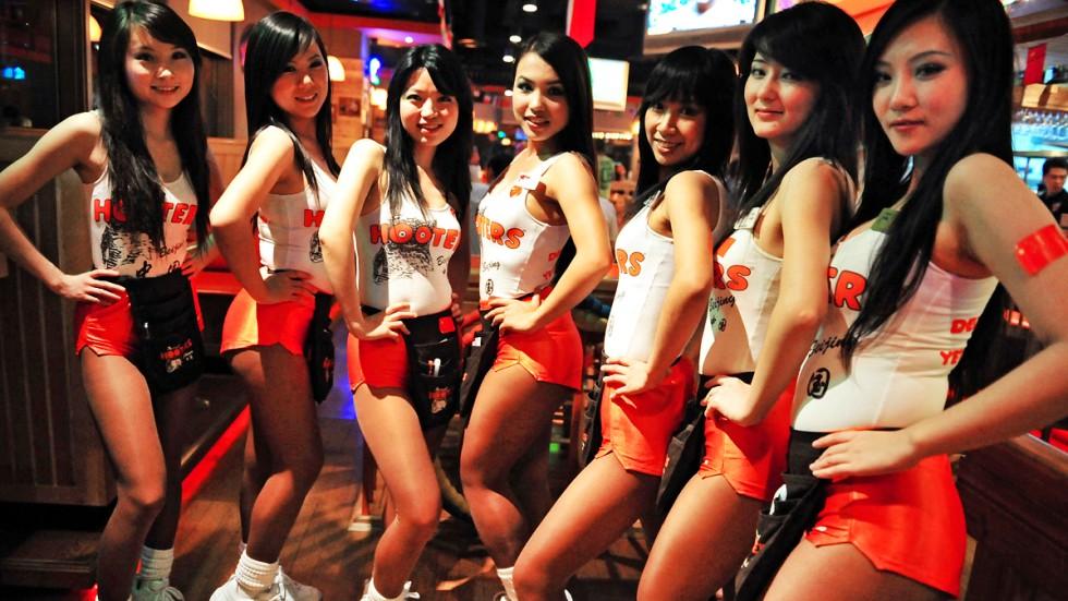 Sex service hong kong
