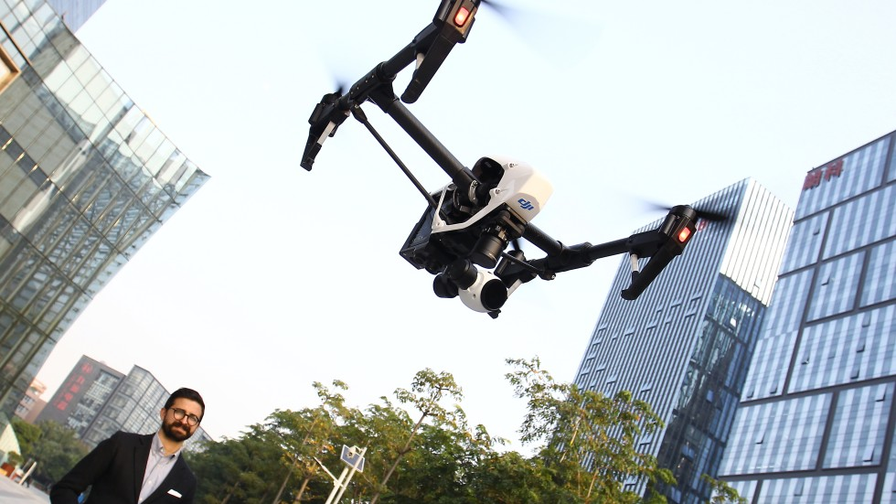 civilian drones with Chinas High Flying Drone Maker Dji Sees Further Big Sales After on 50946 further Drone 22647858 likewise Unknown Drone  pany Roundup Ces 2016 in addition Satisfaire Exigences Fac additionally Tbij Civilian Casualties In Us Drone War August 2012 Update.