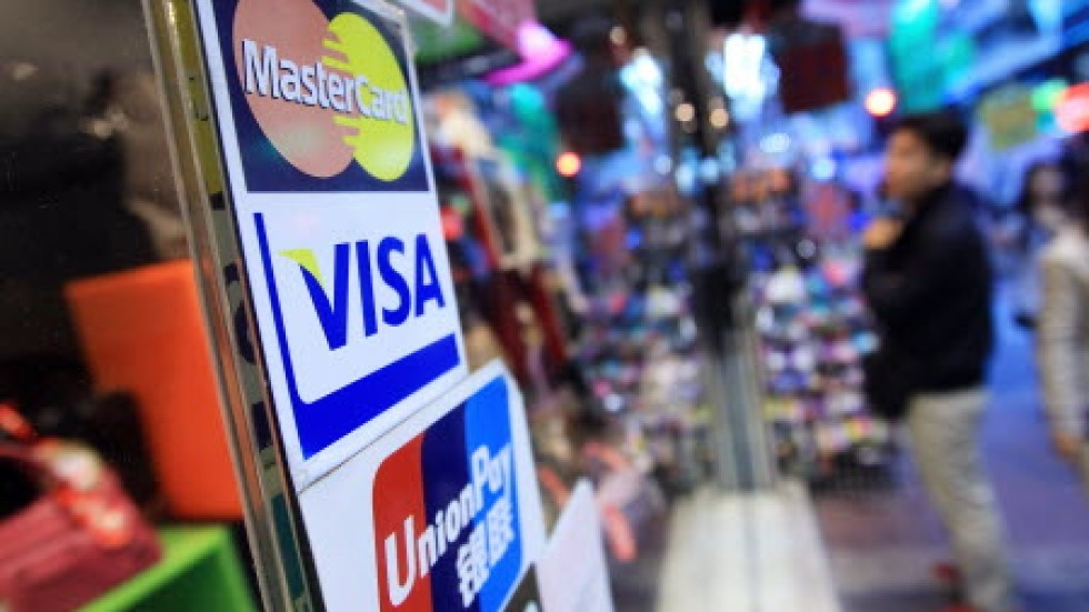 Hong Kong police bust alleged HK$1.5 million credit card ...