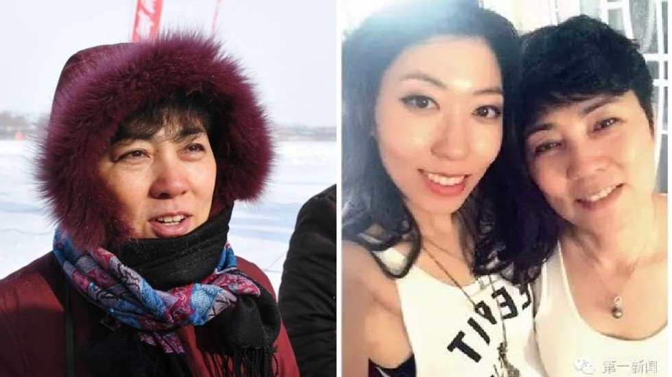 Vancouver mayor dating chinese pop star