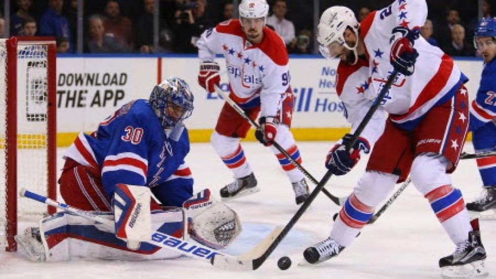 Rangers rally to last-gasp victory over Washington Capitals  c630ead4b