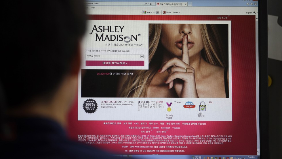 thousands of hongkongers outed ashley madison members brace for
