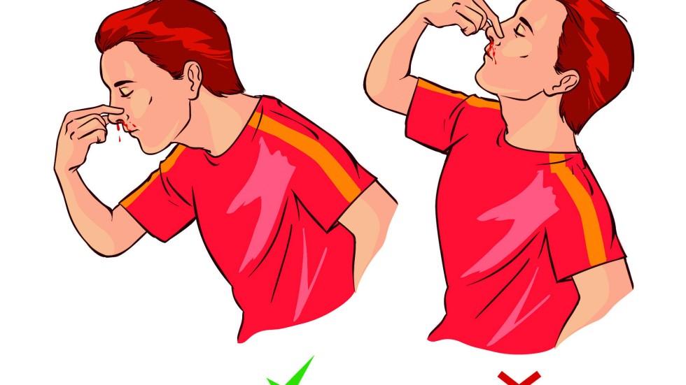 Study stress cartoon