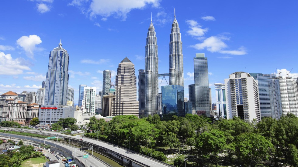 malaysia country report Malaysia was one of 13 countries identified by the commission on growth and development in its growth report to have recorded country manager, malaysia.