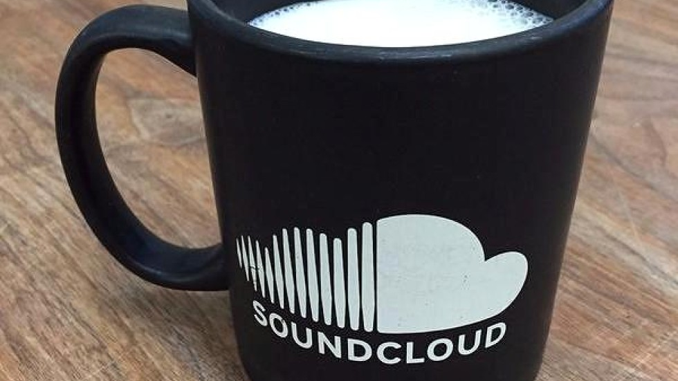 Soundcloud is stepping up its streaming fight against apple and cnbc malvernweather Choice Image