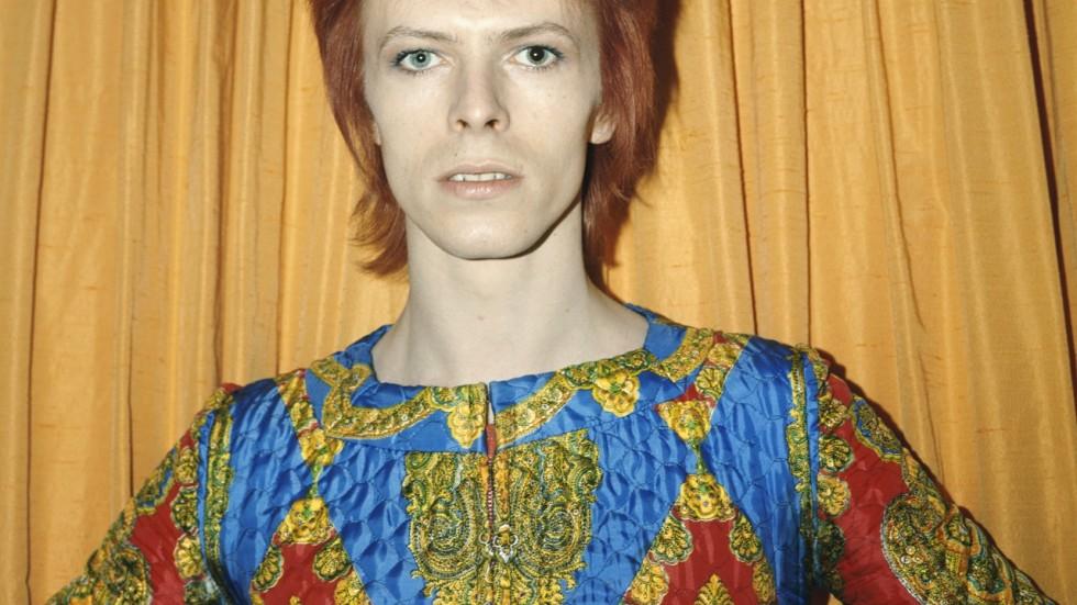 Speaking. Ziggy Star Enjoys A Fierce Anal much the