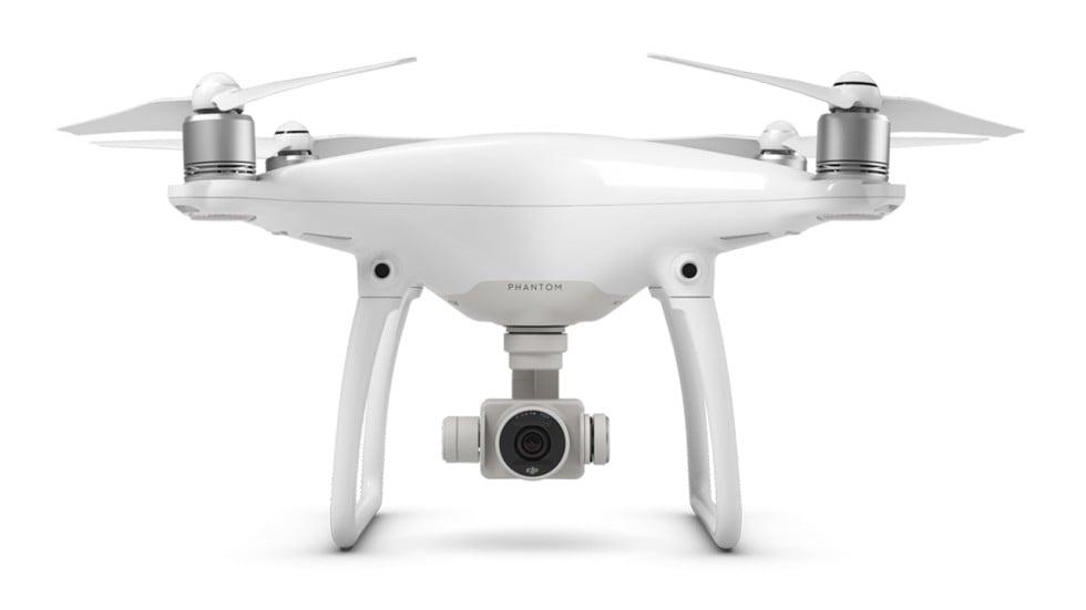 Promotion construire son drone en kit, avis société drone