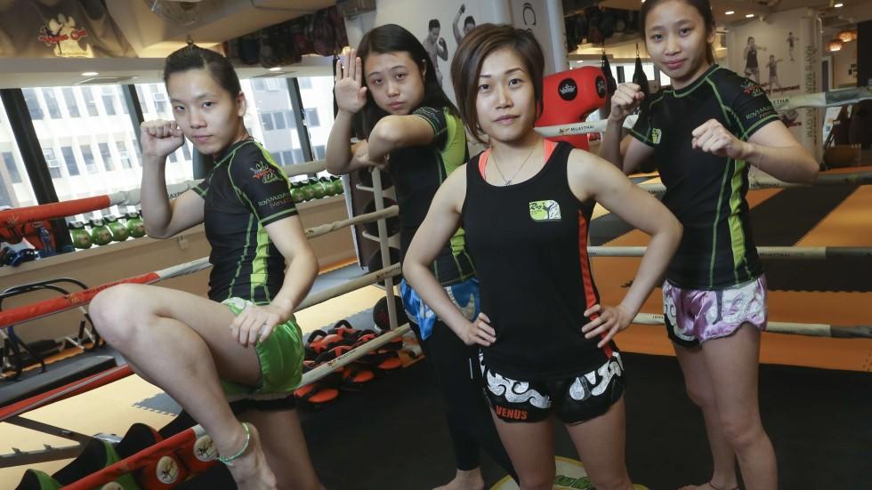 Real Amateur Thai Teen