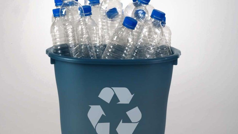 5 Ways Every Hongkonger Can Help Reduce Plastic Waste