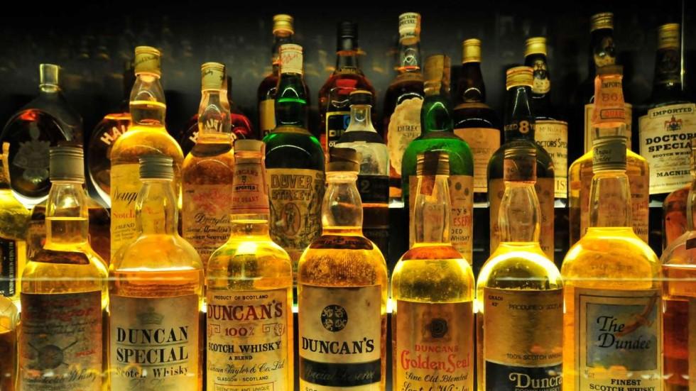 「scotland whisky」的圖片搜尋結果