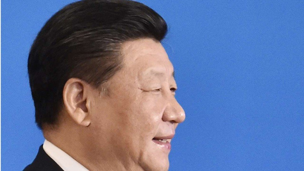 Xi Jinping, China's debt time bomb, and the art of saying ...