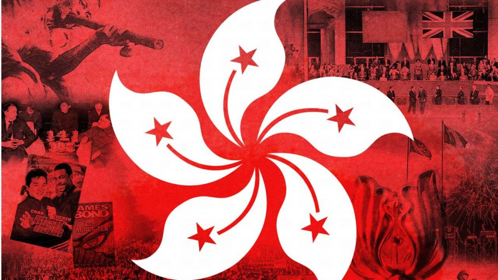 business law in hong kong essay The people of hong kong,  the case raised concerns about civil liberties and the rule of law in hong kong,  is private business activity unduly influenced.