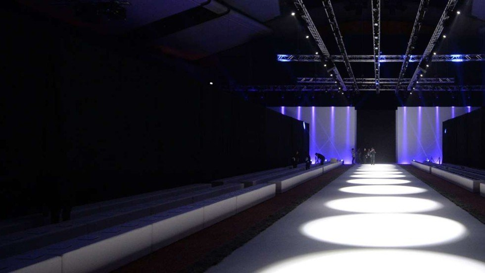 A Wrap Of Hong Kong Fashion Industry News And Events
