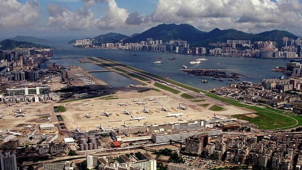 helicopter airline with Hong Kongs Famous Kai Tak Airport Fans Photo Gallery on Hong Kongs Famous Kai Tak Airport Fans Photo Gallery further Fsx Cefamet Eurocopter Ec135 also Aircraft Blue Prints likewise Delta Air Lines in addition Luxury Private Jets.