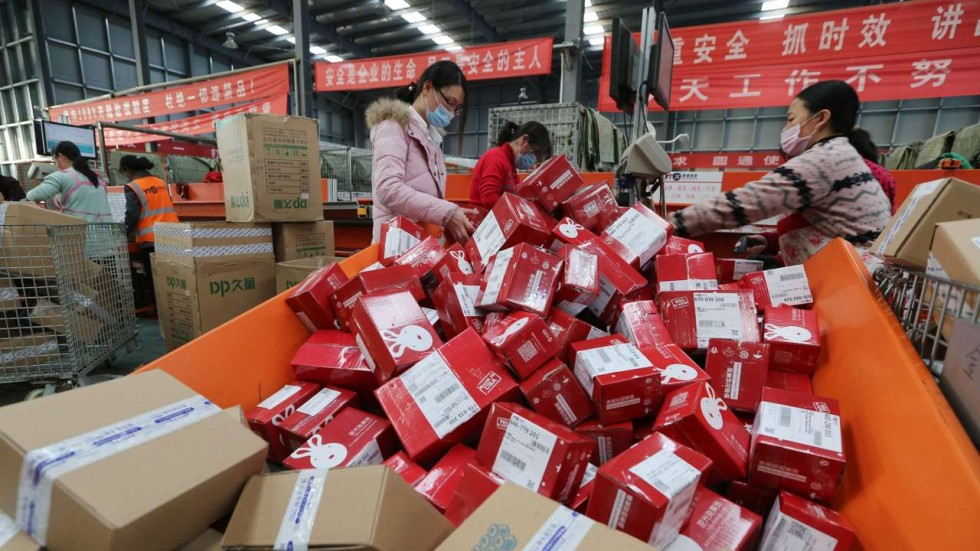 lianyungang senior singles By alfred romann in hong kong for china daily asia weekly from new technologies to at a sorting center in lianyungang a senior asia country risk and.