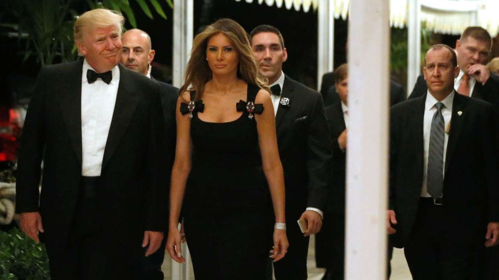 Maxi dress styles 2018 presidential candidates