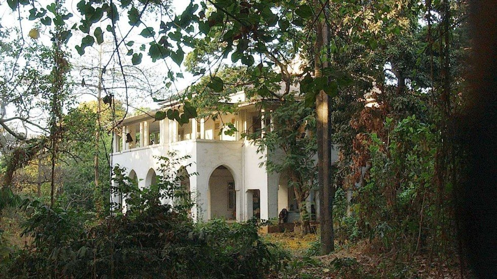 Enemy Property An Old Wound Opens Over Fate Of Mumbai Home