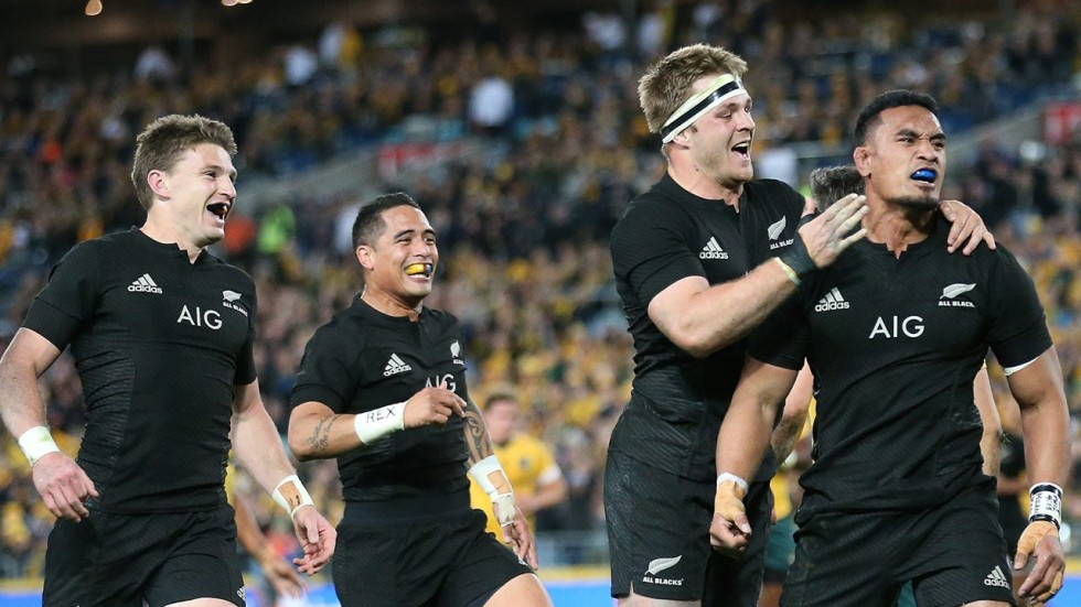 British Lions Beat New Zealand Provincial Barbarians 13 7 As Anthony Watson Score Helps Tourists Avoid Shock Defeat
