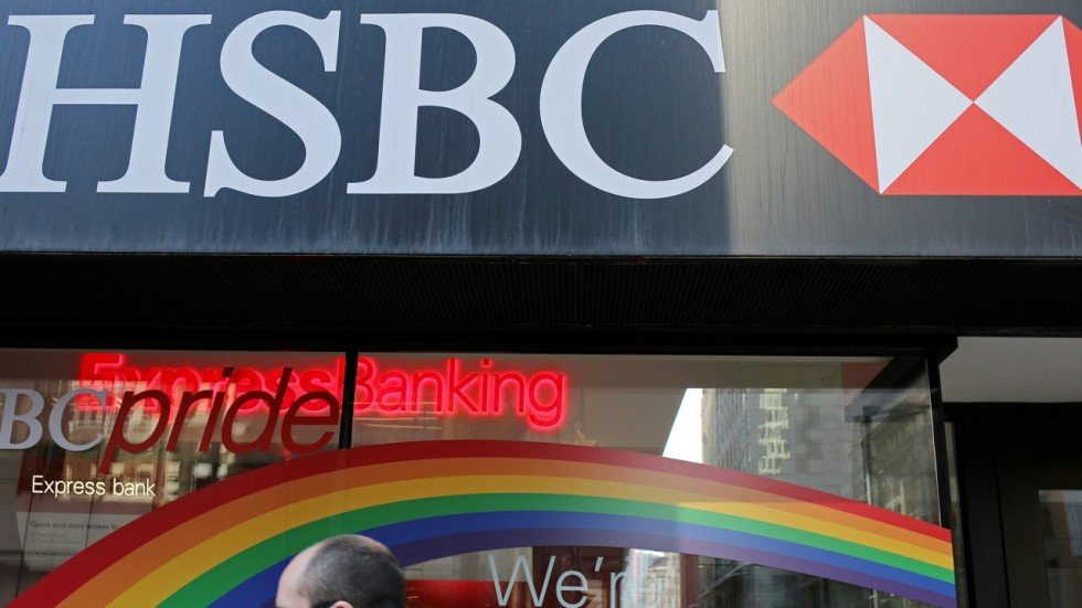 Victory For Hsbc Us Court Says Assessment Of Banks Anti Laundering