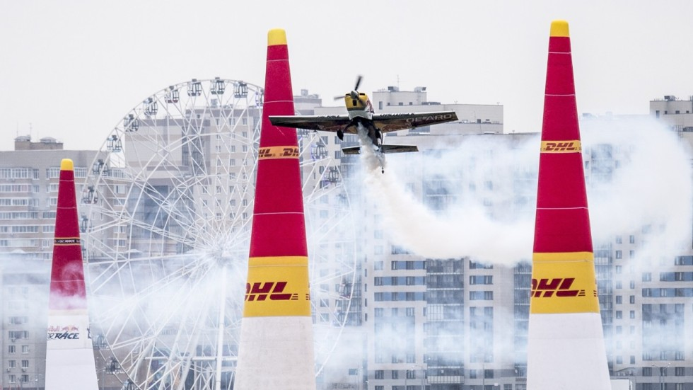 Flying high kenny chiang is first hong kong pilot to win world nazvi careem sciox Gallery