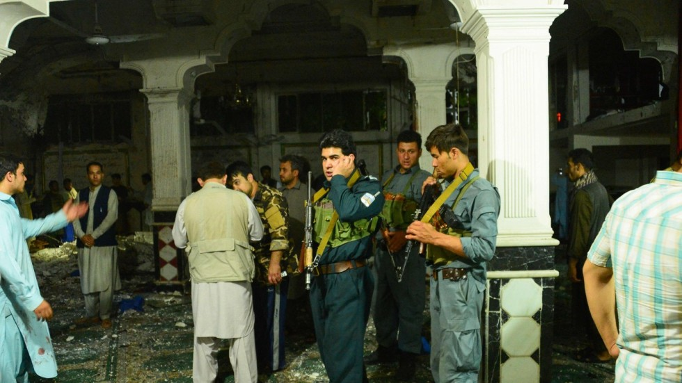 Image result for afghanistan suicide bombing