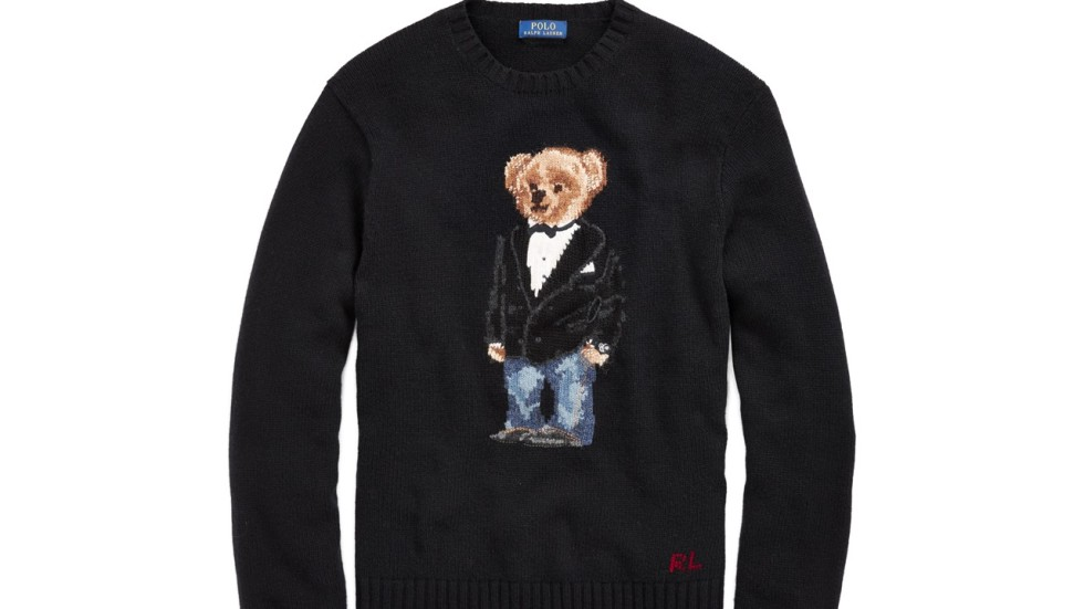 Ten Stylish Christmas Jumpers That Will Make Perfect Gifts For