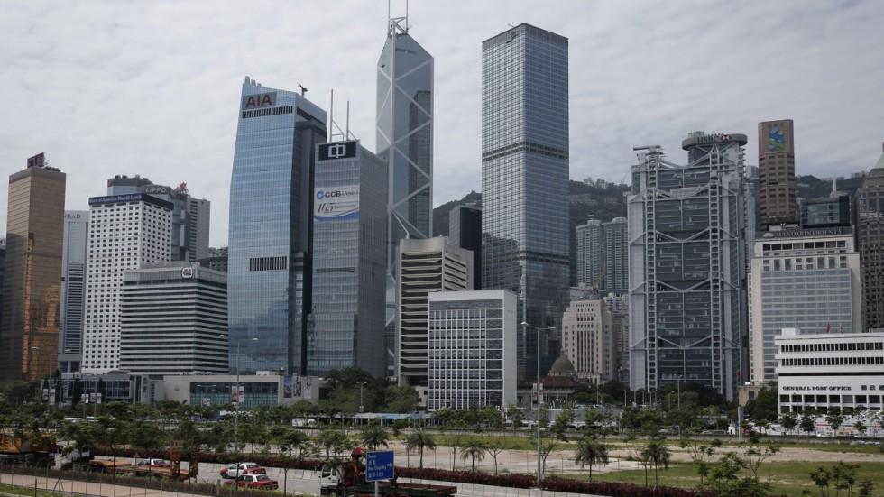 """Résultat de recherche d'images pour """"japan, singapore, shanghai, usa, financial crisis, stock exchange, 2018"""""""