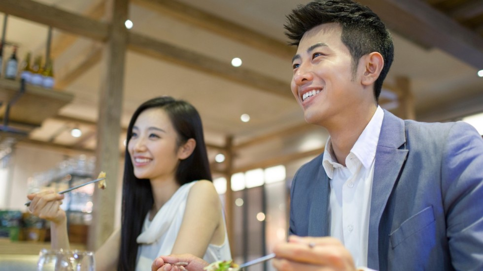 dating in china After a meteoric rise in popularity in china, the seekingarrangement dating app was removed from the country's most popular social network, wechat.