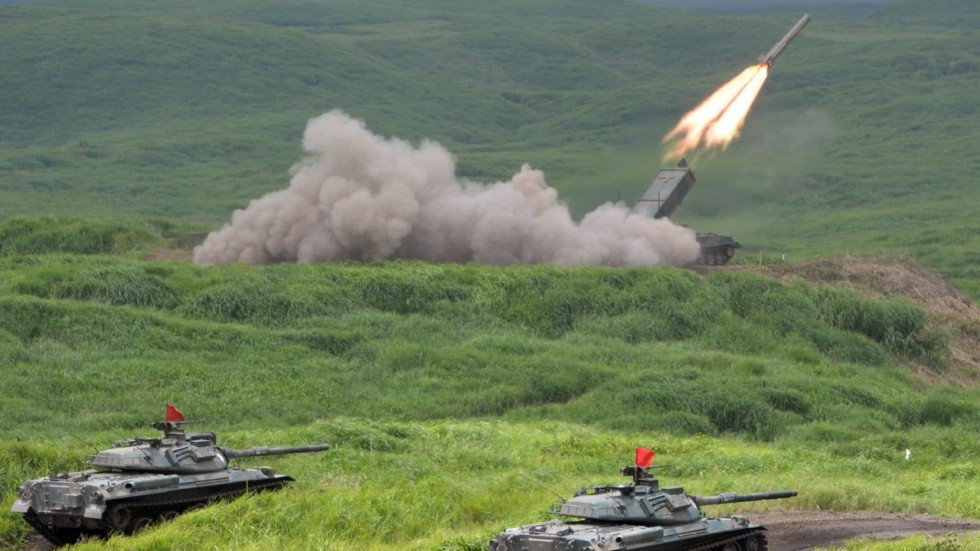 Image result for Asian arms race is on, stoked by China's booming defence budget, Japanese analysts say
