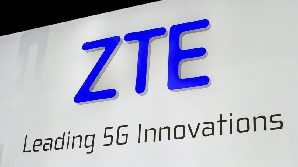 Keeping ZTE Alive