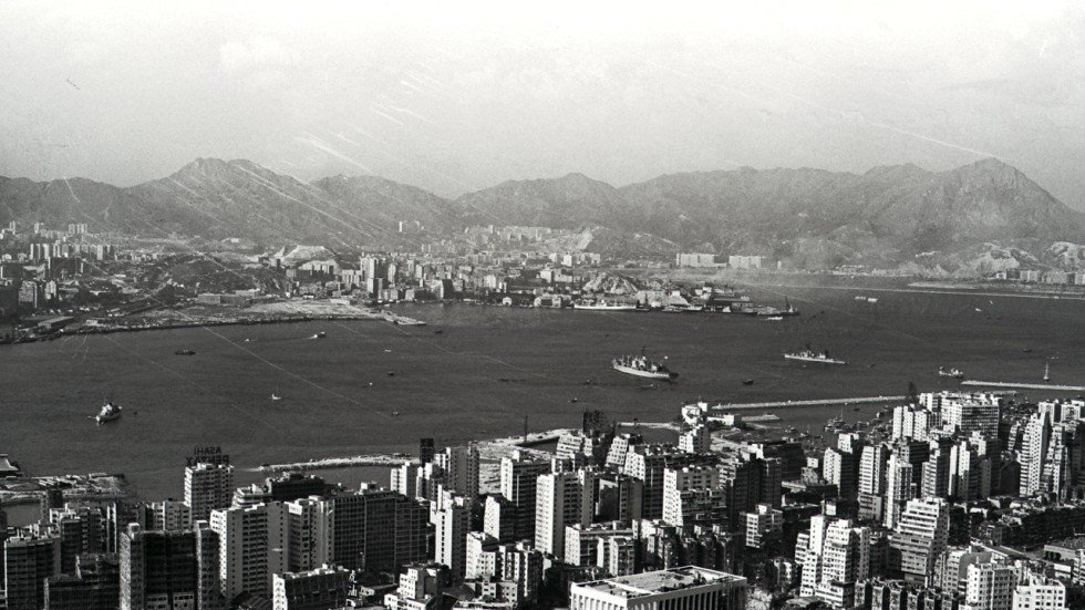 Ten Famous Songs About Hong Kong But Dont Expect Them To Make