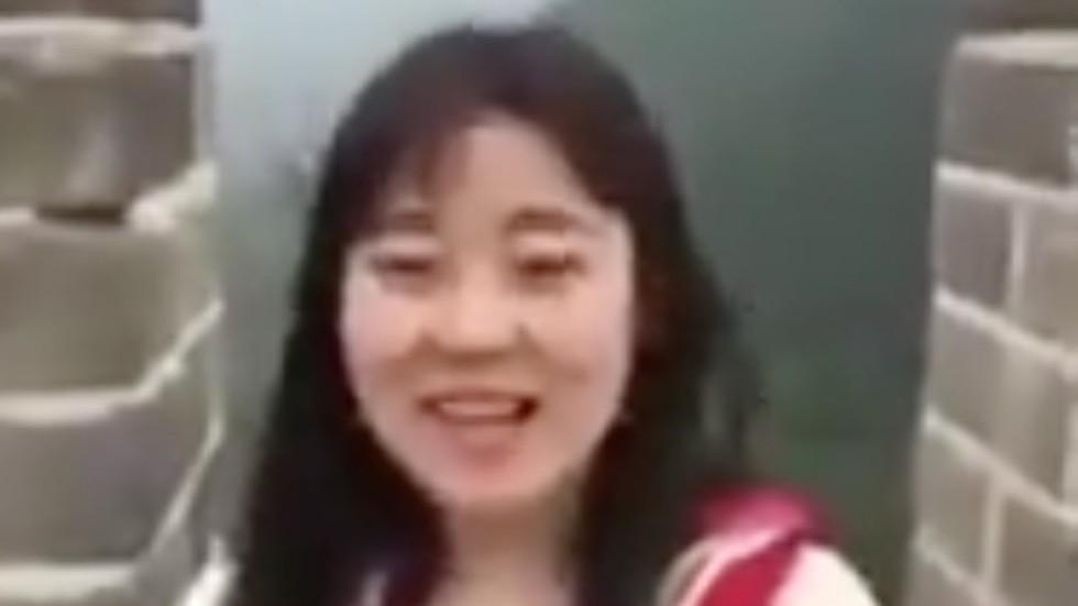 Free llive teen lesbian webcam chat