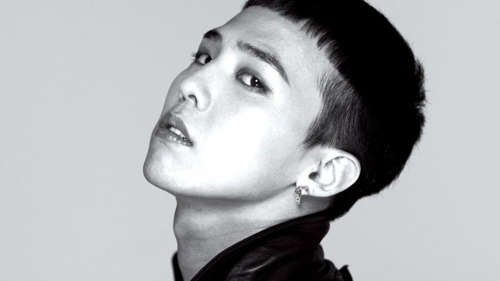 how k pop star g dragon became famous and why turning 30 won t put