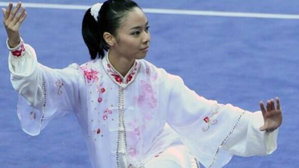 3e671c5e a041 11e8 90bf ccc49f9b020a 1280x720 122303 - Asian Games Wushu 2018