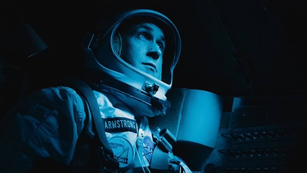 Stars And Gripes Neil Armstrong Biopic First Man Slammed As Anti