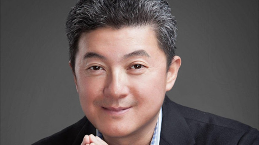 zhang shoucheng stanford physicist and tech venture capitalist dies