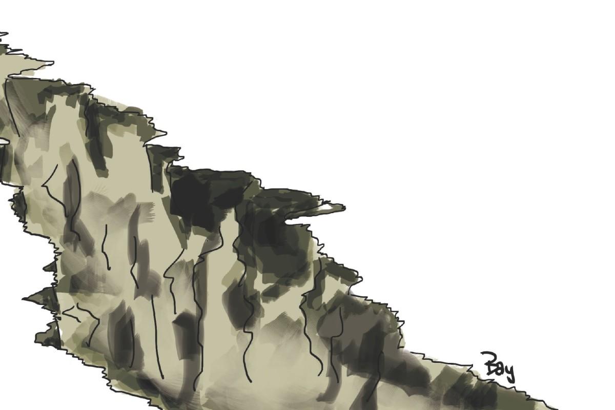 Illustration: Bay Leung
