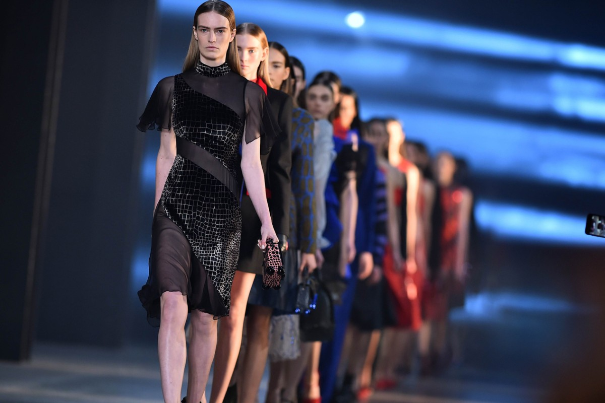 Christopher Kane To Open London Flagship Store recommend