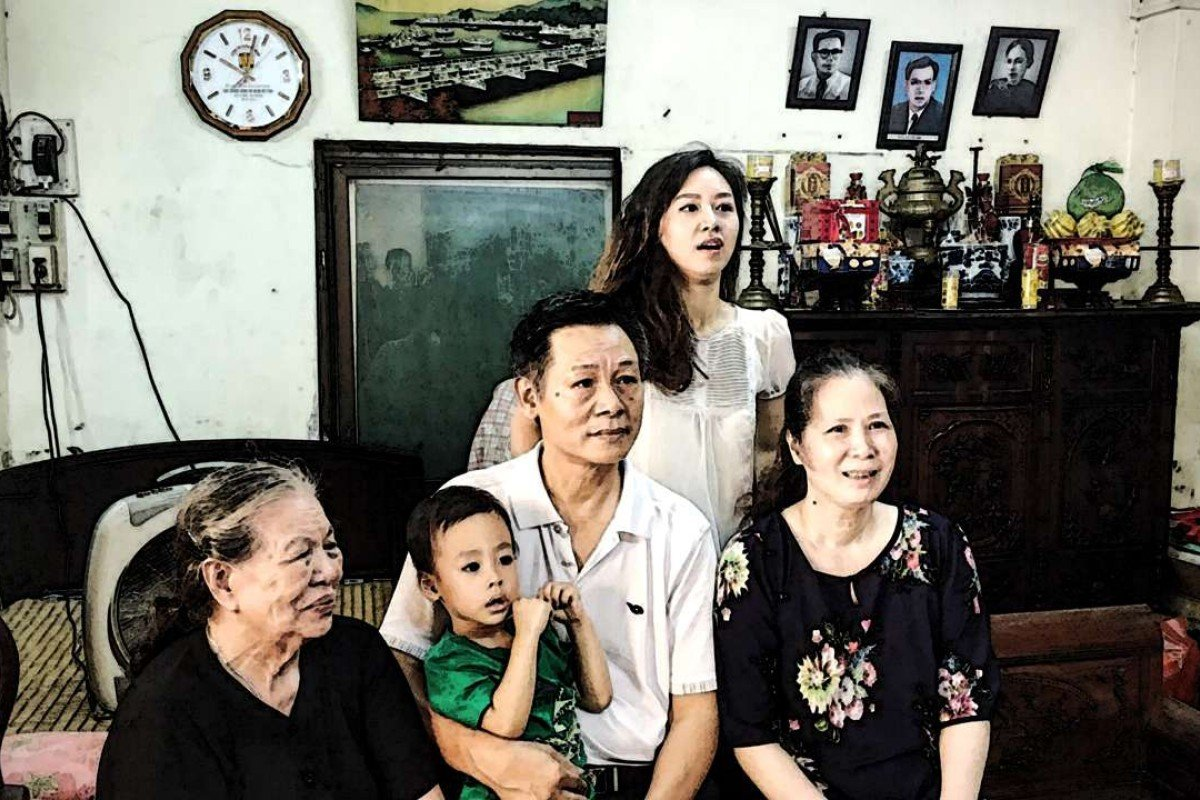 widowed in chinese