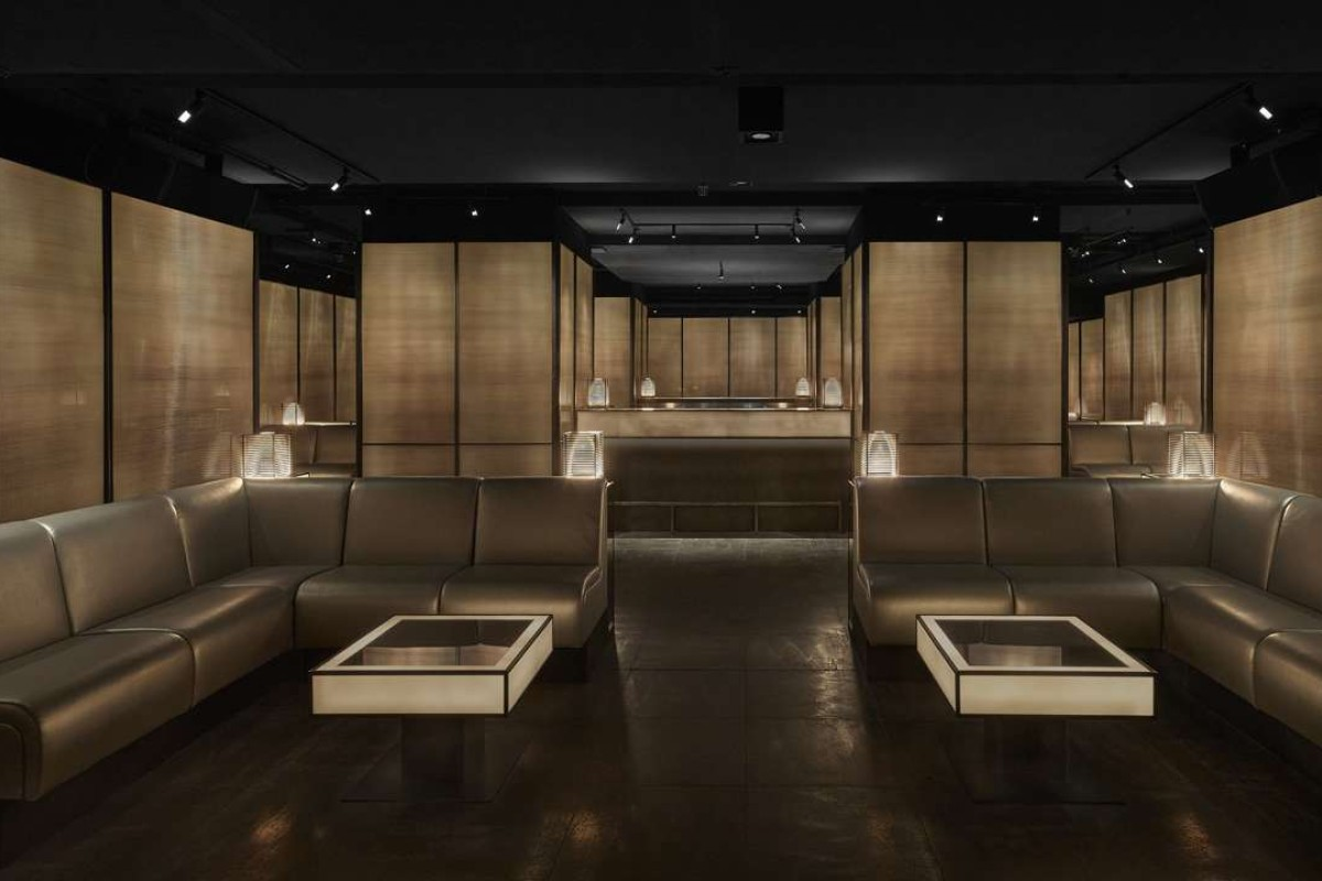 armani priv club in milan reopens after lavish revamp