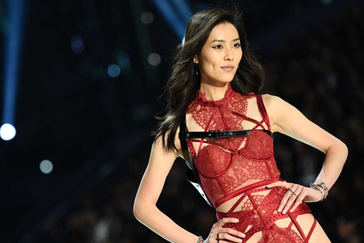 Liu Wen. Photo: AFP