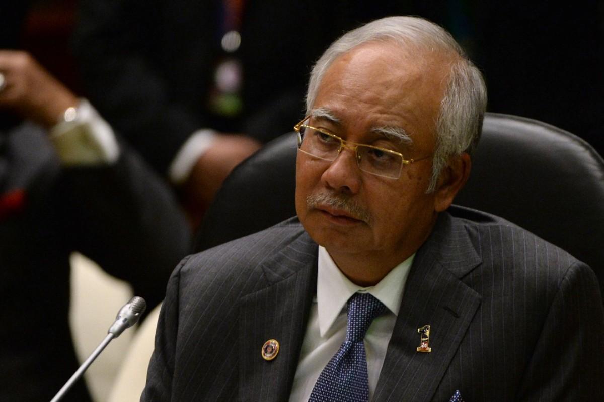 barnes fenn wu razak rahman reports malaysia Laporan barnes 1950 penting dalam menentukan sistem pendidikan di malaysia selepas selepas kajian terhadap laporan barnes 1950 dan laporan fenn-wu.