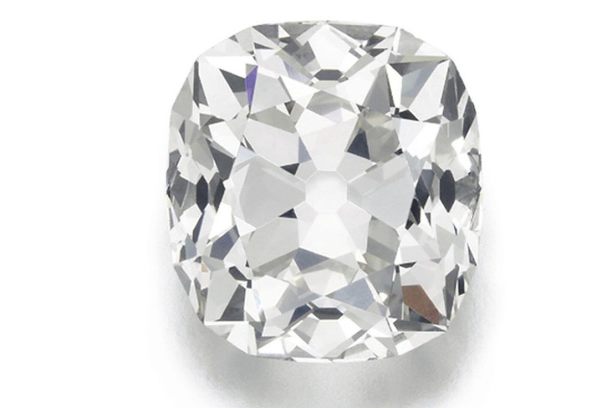 a blazing alternative diamond cut arrows diamelia round grown loose h ideal gem brilliant large gems