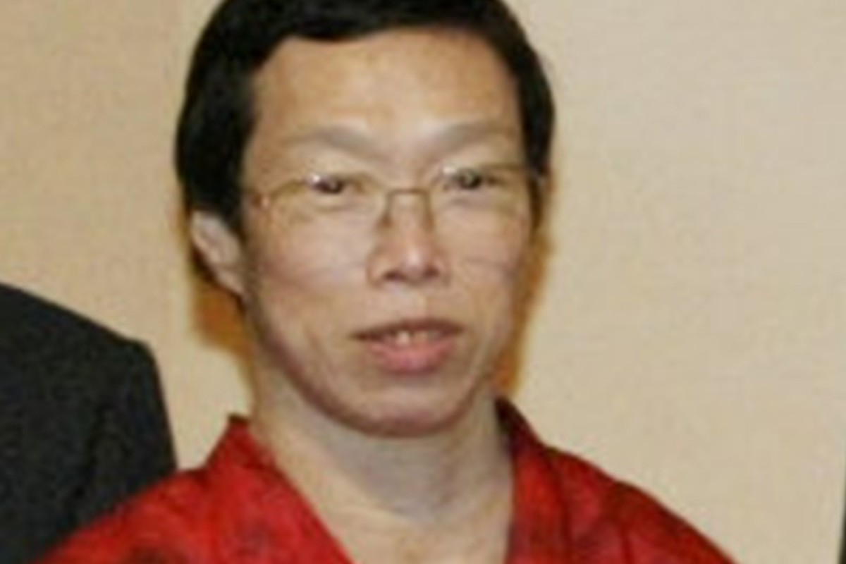 Lee Wei Ling, the 62-year-old middle child of Singapore's revered founding leader, released the emails on Facebook. Photo: Reuters