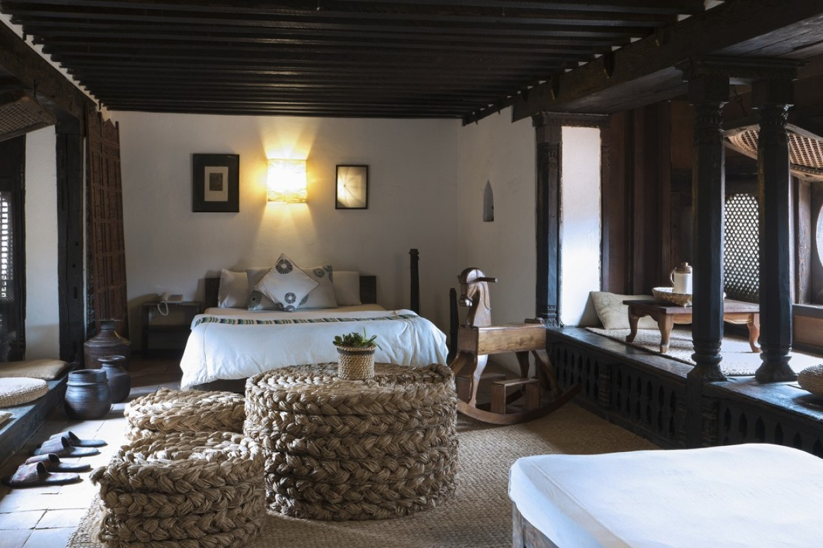 Looking for a charming boutique hotel near kathmandu your for Room design in nepal