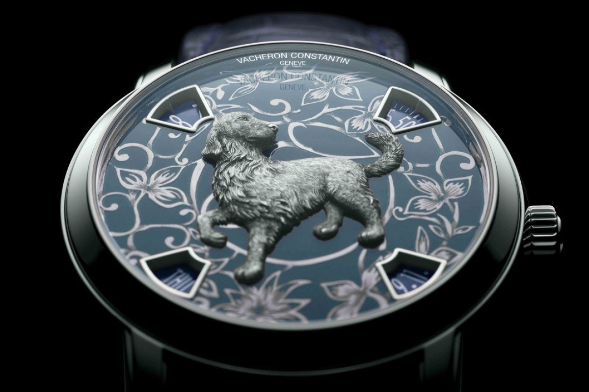 focus animal carl introducing watches web blog the