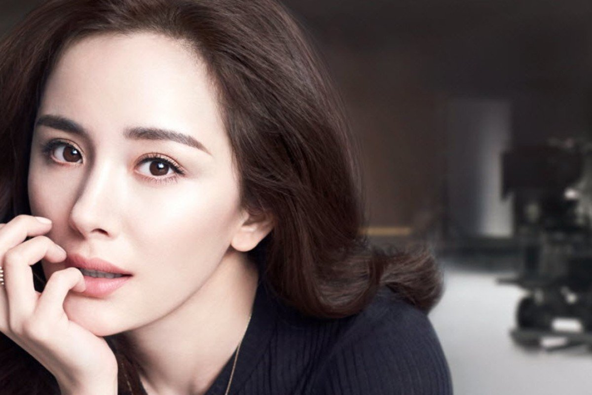 Chinese celebrities images 82