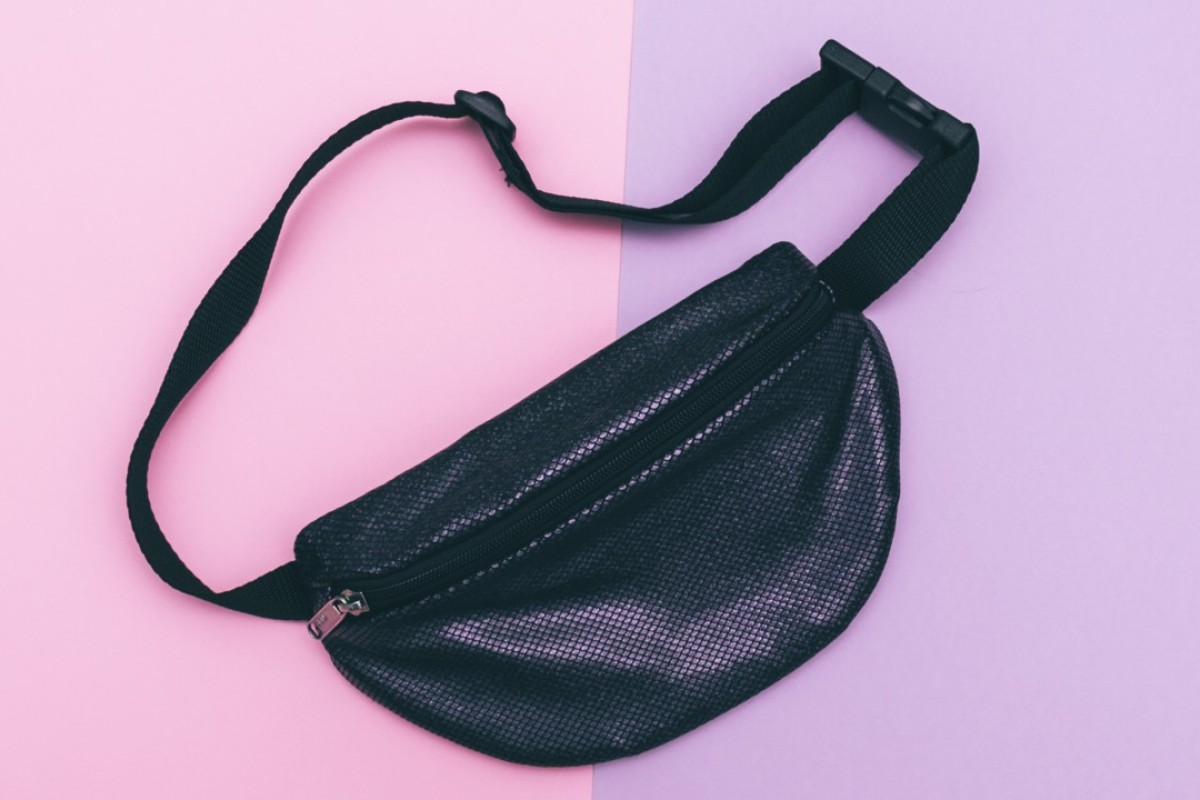 Once the butt of 1990s sartorial scorn, the bum bag is back and more expensive than ever.