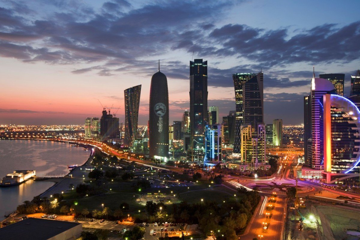 Qatar has some of the world's most sophisticated convention and exhibition spaces, and its cultural and heritage sites provide unique venues for business events.
